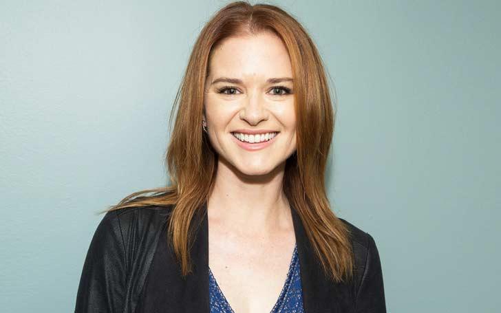 Sarah grey actress-6414