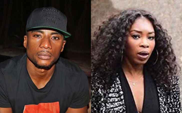 Age 39, Charlamagne Tha God's Married Relationship With Wife Jessica Gadsden and Two Daughters; Had A Troubled Early Life