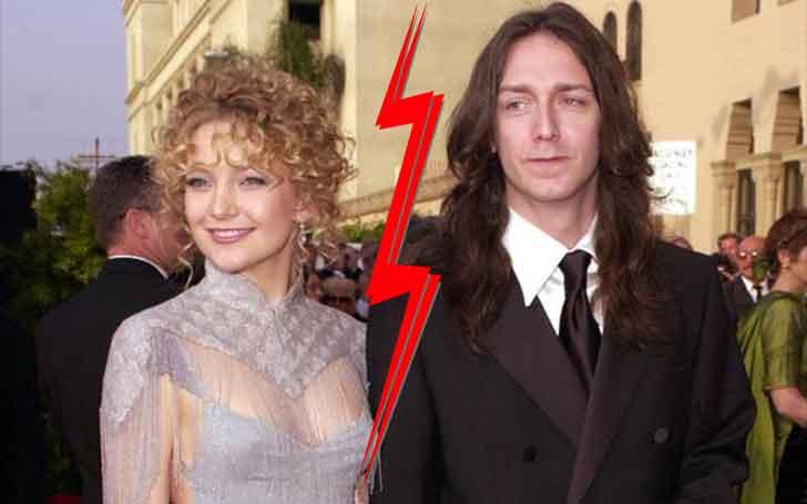 Bride Wars Star Kate Hudson Dating Her Boyfriend; Divorced Ex-Husband Chris Robinson in 2007; Know Her Other Affairs