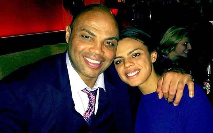 Married For Nearly 30 years; Charles Barkley And Maureen Blumhardt-Know Their Love Story