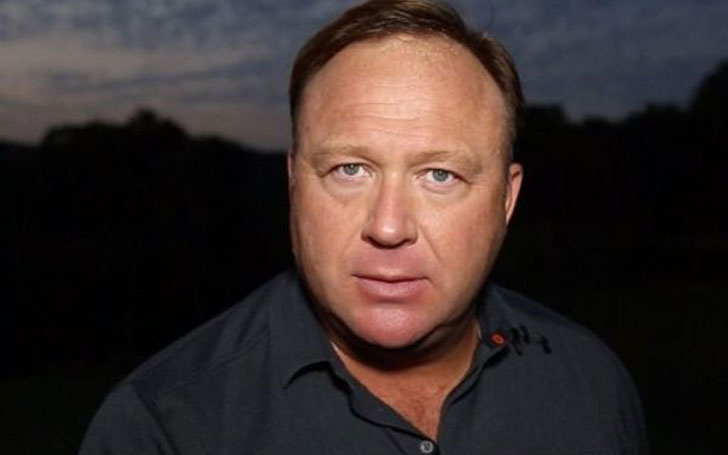 Kelly Rebecca Nichols lost custody battle with ex Alex Jones. Know all the details here.
