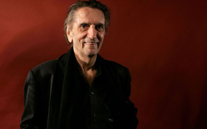 Alien stars Harry Dean Stanton dead at 91; He was suffering from Lung Cancer; Find out all the details here