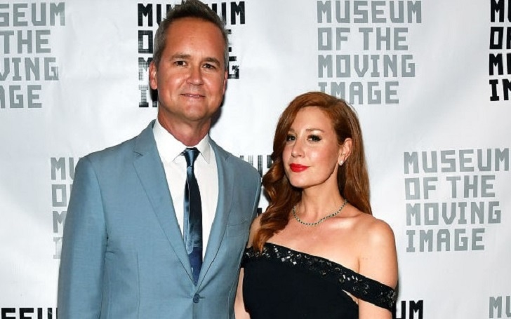 Amazon Executive Roy Price's Fiancée Lila Feinberg Calls off the Wedding!! Find out why here!