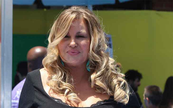 American Actress Jennifer Coolidge Has Rumors Of Being Married And Maintaining Privacy About Her Husband; Find Out The Truth About Her Affairs