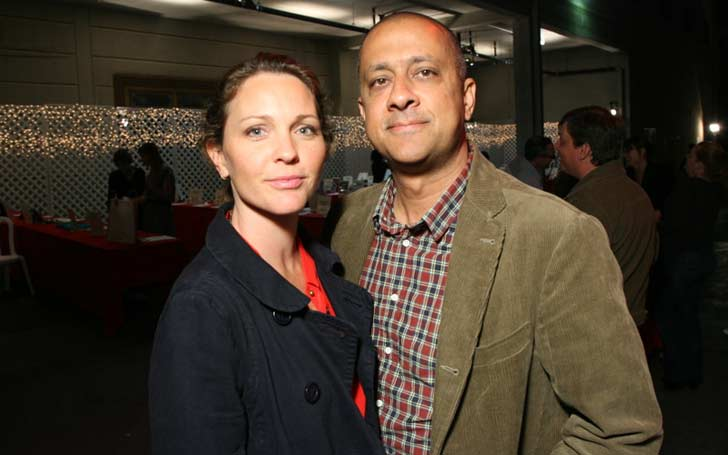 American Actress Kelli Williams' Divorced Her Husband Ajay Sahgal; Do They Share Any Children?