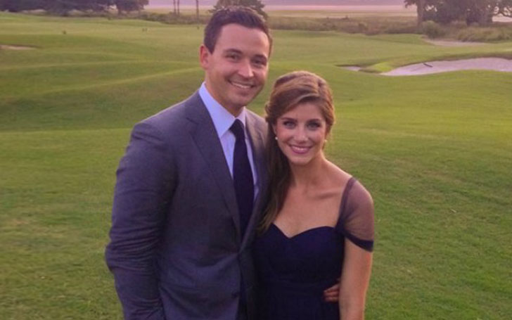 Bachelor Producers Reteam for ABC Dating Series The