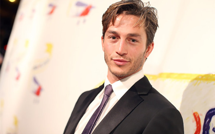 Married Life Of Actor Bobby Campo And His Wife Christie Mac Campo-Know The Details Here