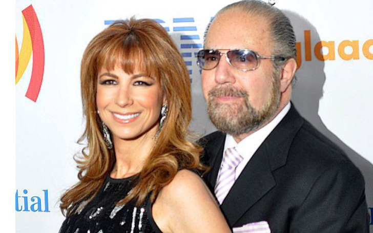 Bobby Husband of Jill Zarin leaves the Hospital after a long Cancer Battle: It was a difficult journey for the Couple