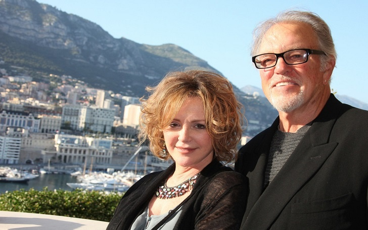 Bonnie Bedelia; After Two Divorces, is living a happy Married life with her third Husband: See her Affairs and Relationship