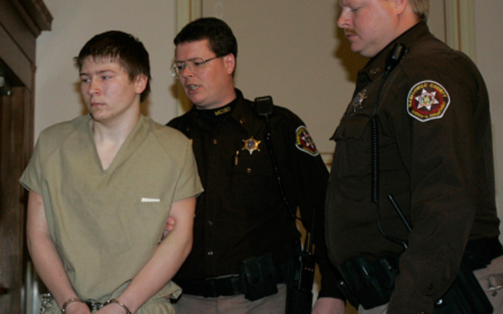Brendan Dassey; The Netflix's 'Making a Murderer' brought him to the limelight, know his story here