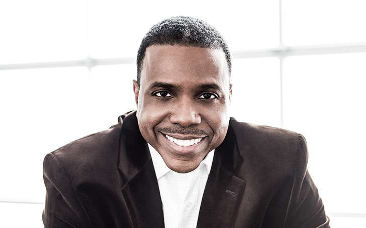 Creflo Dollar's and his wife Tiffy Dollar's married life. Know about their children and family
