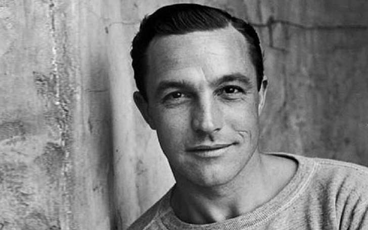 Late American Dancer Eugene Curran Kelly Married Three Times; His Secret Personal Life At Glance