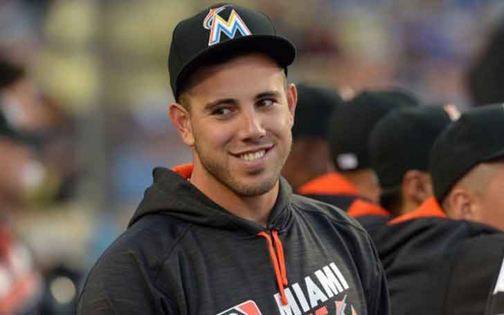 Died on September 2016 Cuban-American Baseball Pitcher Jose Fernandez Was Married To Alejandra Baleato For About Two Years; Has A Daughter