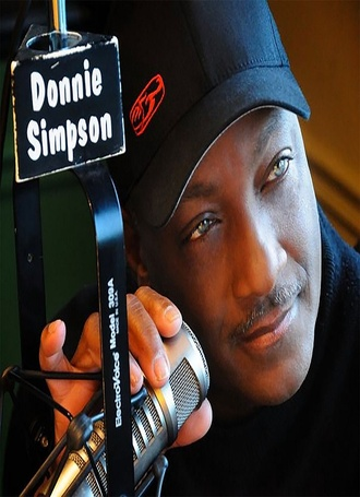 Donnie Simpson is Married to Pamela Simpson. Know about his Wife, Children. and Career here