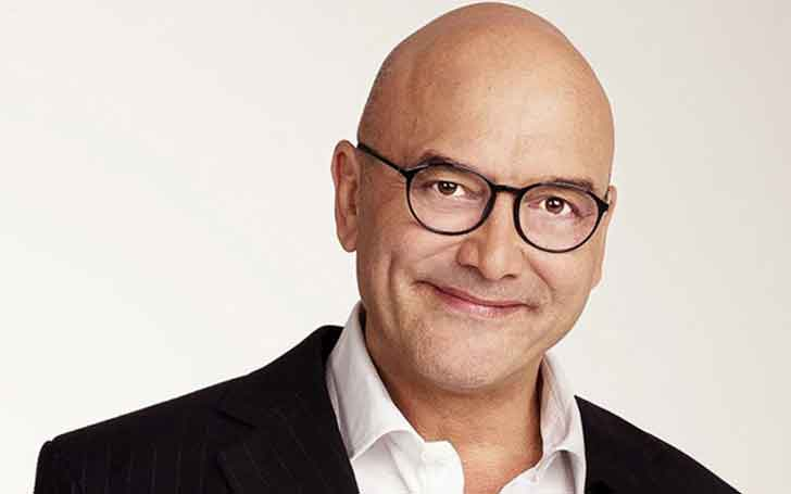 English Television Presenter Gregg Wallace Marriage life; Fourth Marriage In Trouble As Well?