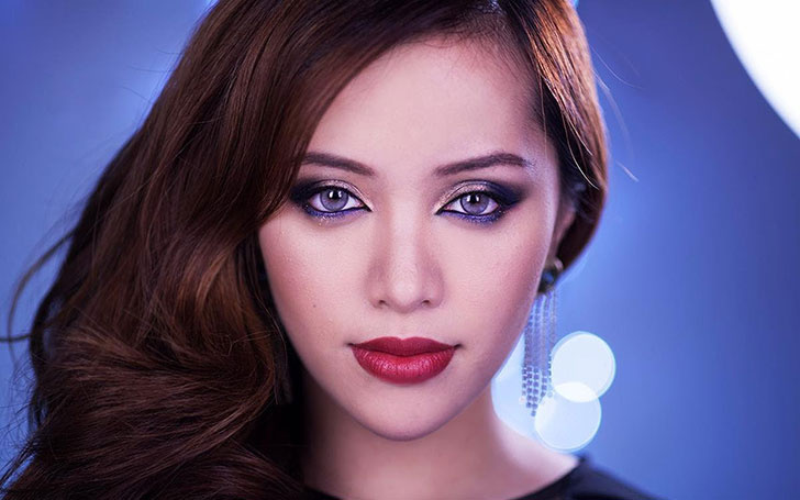 Entrepreneur Michelle Phan Dating her Boyfriend since 2010; Does Plastic Surgery affected her Relationship; See her Affairs