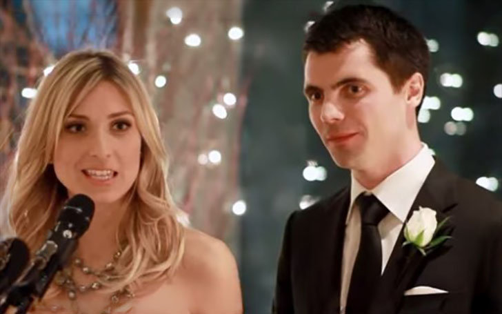 Evanka Osmak Married Adam Hutton in 2011. See their current relationship status