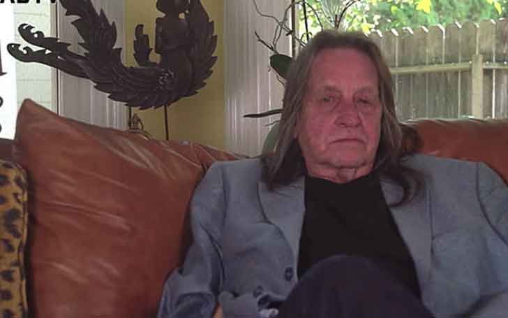 Former American Smuggler George Jung Was Once Married To Mirtha Jung; His Other Affairs And Daughter