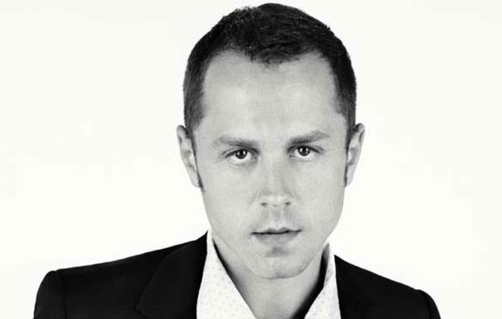 Giovanni Ribisi Dating actress after Two Divorces; who is his new Girlfriend?