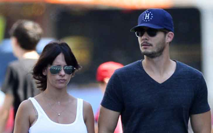 Hollywood Actress Jennifer Love Hewitt's Married Relationship With Husband Brian Hallisay; Shares Two Children