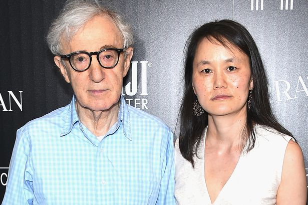 Hollywood Personality Woody Allen Married Several Times, Is Married To Wife Soon-Yi Previn For a Longtime; Know About His Married Life And Children