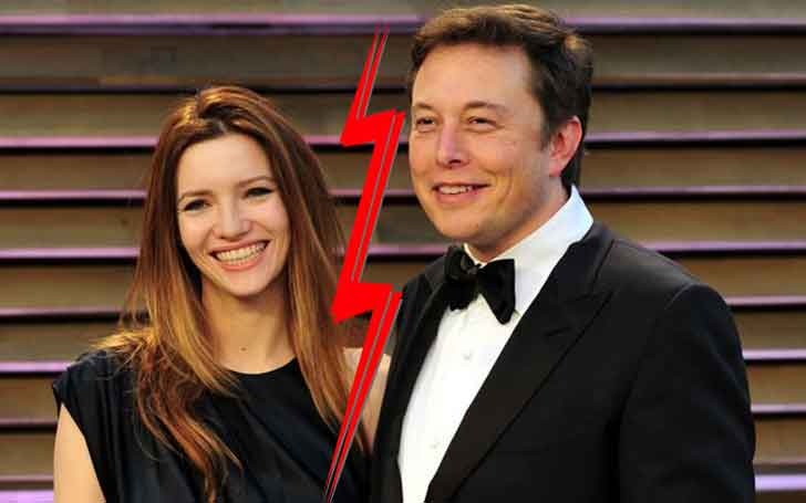 Inception Actress Talulah Riley Dating Anyone After the Two Times Divorce with Ex-Husband Elon Musk; Does She Have Kids?