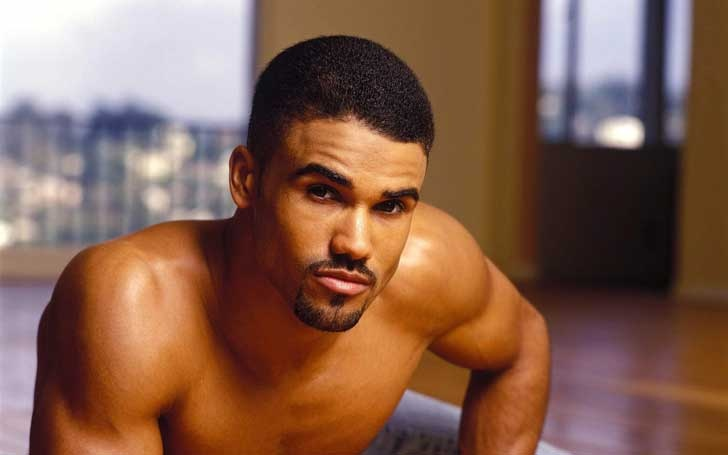 Is American Actor Shemar Moore Married? Know his current Relationship Status