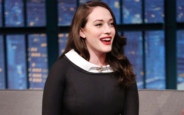 Actress kat dennings is not dating anyone once in a relationship kat dennings is currently single and is not dating anyone was once in a relationship ccuart Image collections
