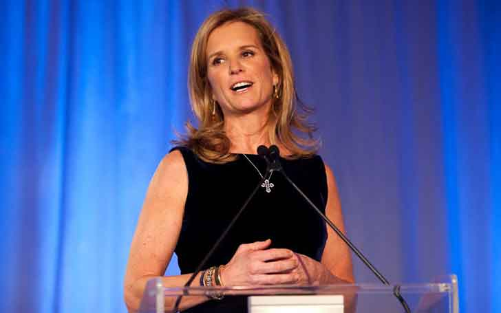 Is Kerry Kennedy Still Single Or In Relationship With someone After Divorce From Andrew Cuomo? Know Her Current Affairs