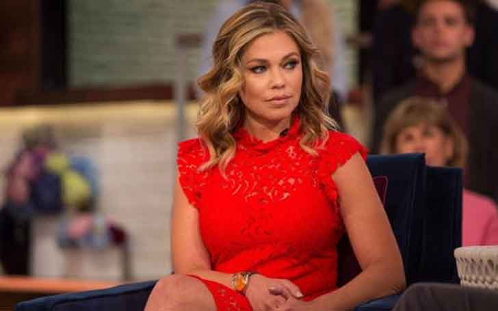 Is Lauren Sivan Still Single Or Married? Know In Detail About Her Current Affairs And Relationship