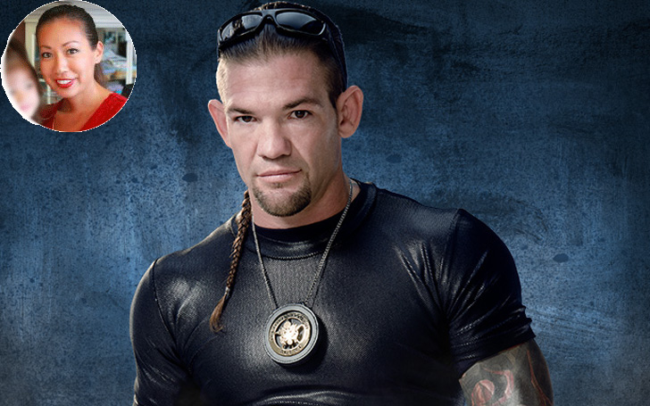 Is Leland Chapman still married to Lynette? Know about his ex-wife Maui Chapman and children