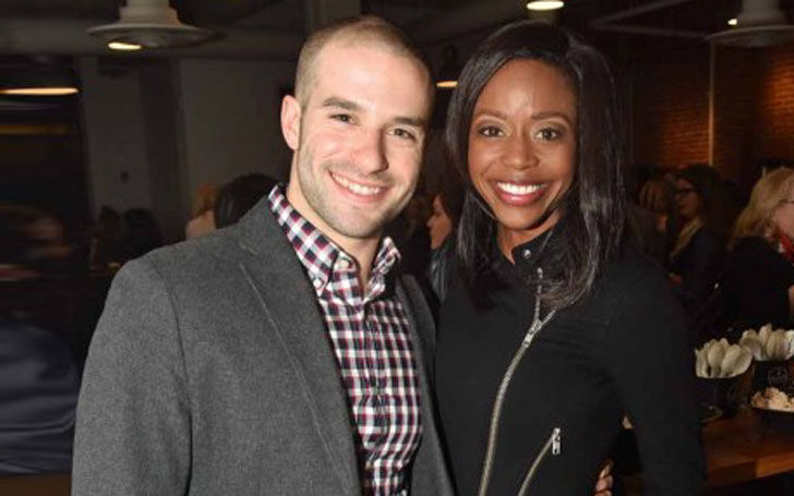 Are Melissa Magee and Perry O' Hearn engaged? Know about her married life and love affairs