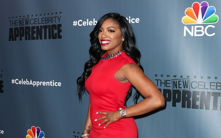 who is dating kordell Real housewives of atlanta star porsha stewart is putting her nasty divorce from ex-hubby kordell stewart behind her and tells radaronlinecom in an exclusive interview that she's back in the dating game and has even found someone special the bravo star and naked hair business owner has been on a.