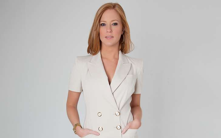 Is Sarah-Jane Mee Married? See Her Dating life and Relationship