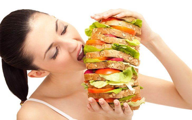 Is stress causing you to gain weight? Also know about the Unbelievable facts of Metformin to cause weight loss