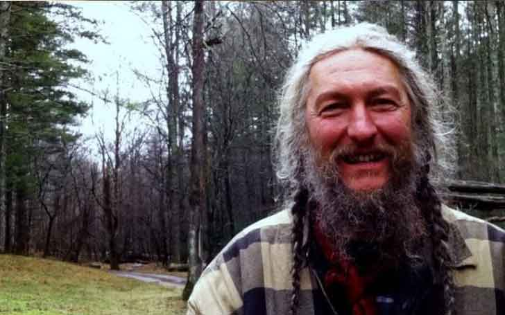 'Mountain Men' Star Eustace Conway's Family Life; His Relationship Status