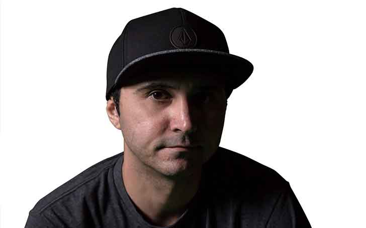 Is American Twitch Streamer Jaryd Lazar Aka Summit1g Dating? His Relationship Status