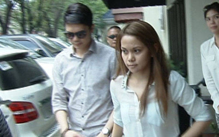 Is Vhong Navarro getting married again? Know about his ex-wife Bianca Lapus