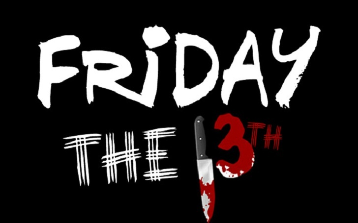 It's Friday the 13th; History behind the Superstition and Should You Be Worried?