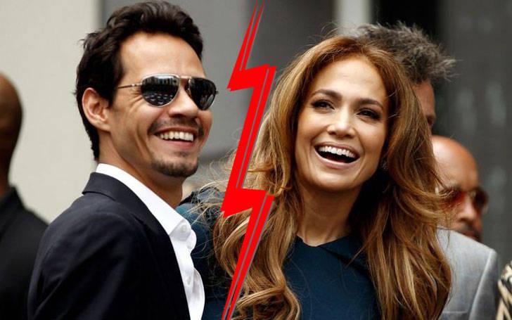Rodrigo santoro and jennifer lopez dating her dancer