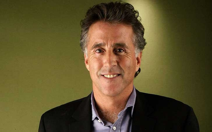 John F. Kennedy's Nephew Christopher Lawford Passes Away; Dies Of Heart Attack