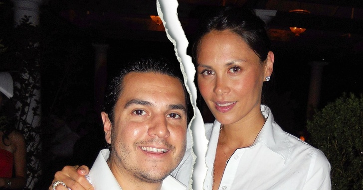 Jules Wainstein Married to estranged Husband since 2008; Are they getting Divorce? See their Relationship