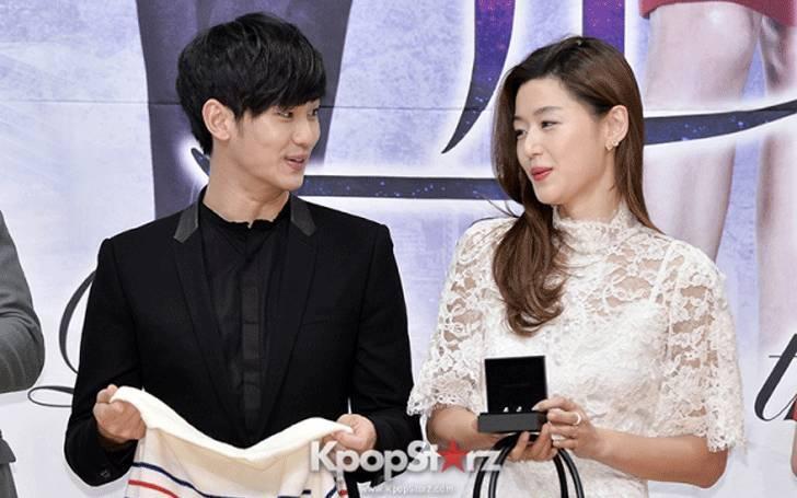 Choi jin hyuk dating 2013 nba 6