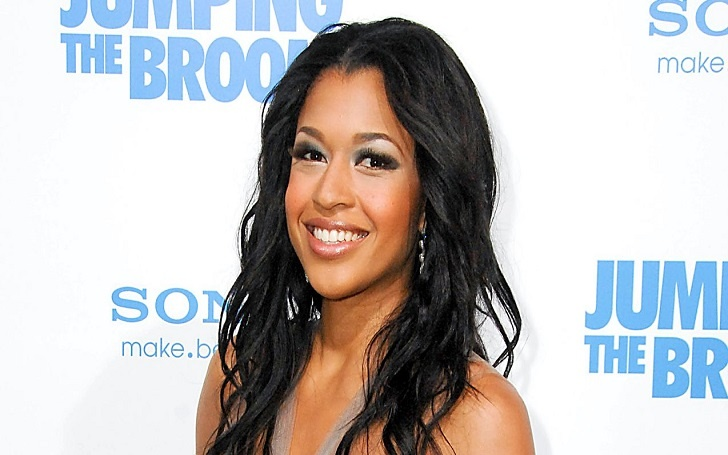 Kali Hawk; is she metaphorically Dating her Career or is hiding her secret Boyfriend; Find out about her Relationship and Affair