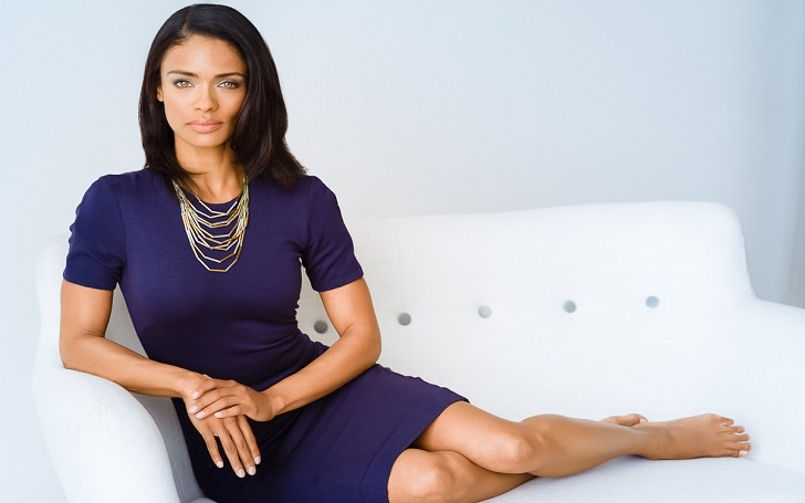 Is Kandyse McClure Married And Does She Have Children? Exclusive  Details Of Her Relationship.