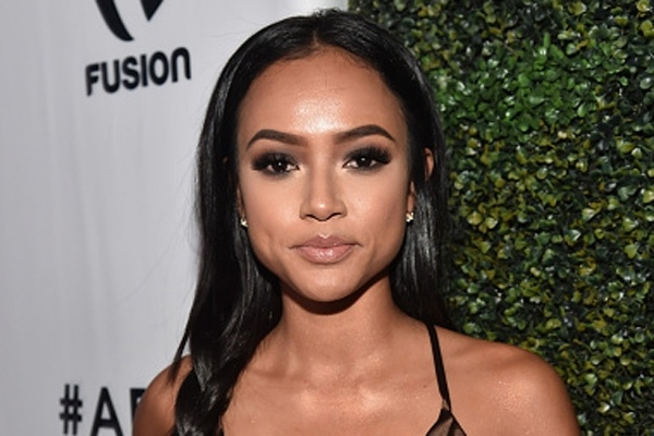 Karrueche Tran Granted 5-years Restraining Order against her Ex-Boyfriend Chris Brown. Know about her Current Affairs