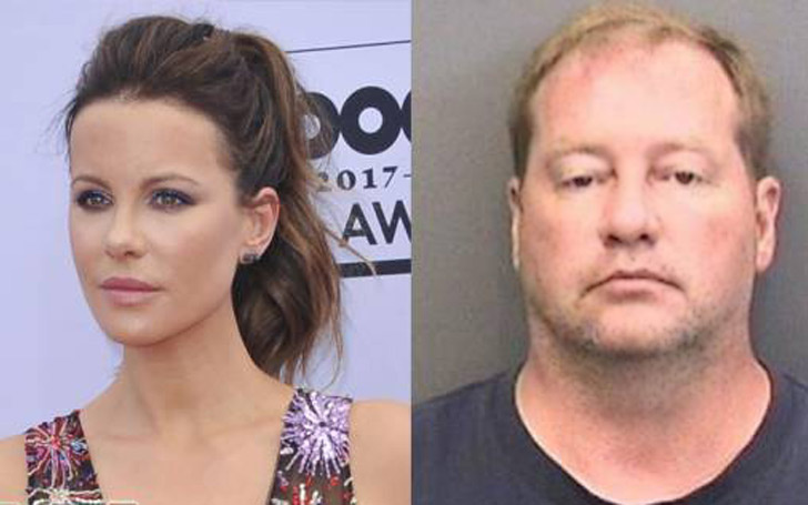 Kate Beckinsale's Alleged Stalker Arrested!!! What does her new boyfriend have to say about this? Find out here
