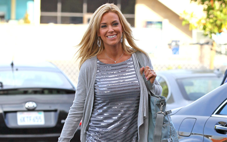 Kate Gosselin went under the knife once; Know about her Plastic Surgery and Relationship
