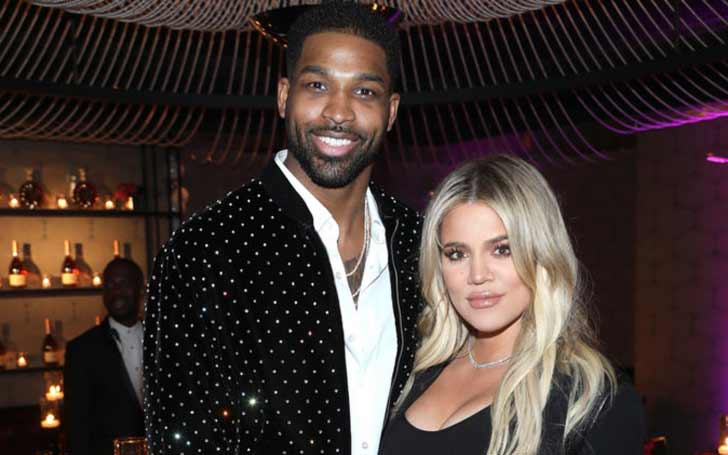 Khloe Kardashian and Tristan Thompson Relationship Timeline; Are They Still Together Despite All The Cheating Scandal?