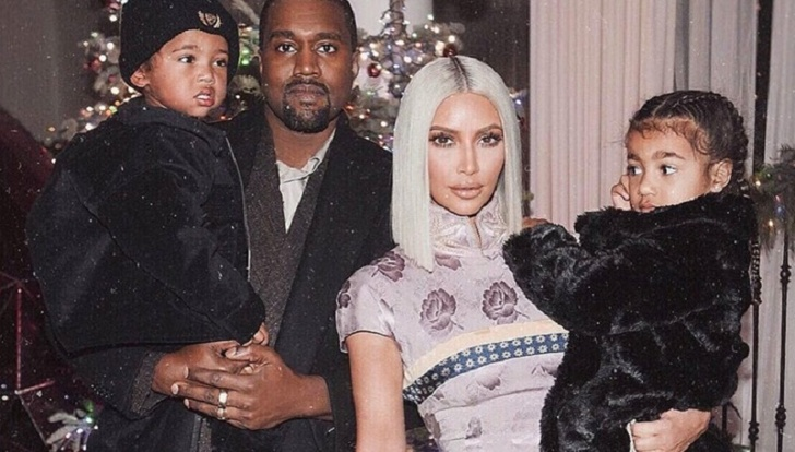 Kim Kardashian and Kanye West Welcome Baby No. 3 via Surrogacy! Fans Set Theory That Kylie Jenner Might Be The Baby's Surrogate Mother